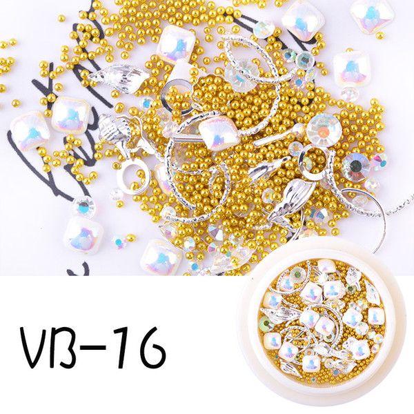 VB-16