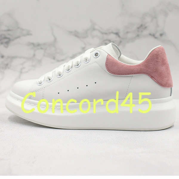 # 30- الوردي الغبار