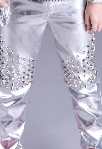 1 Pcs Pants