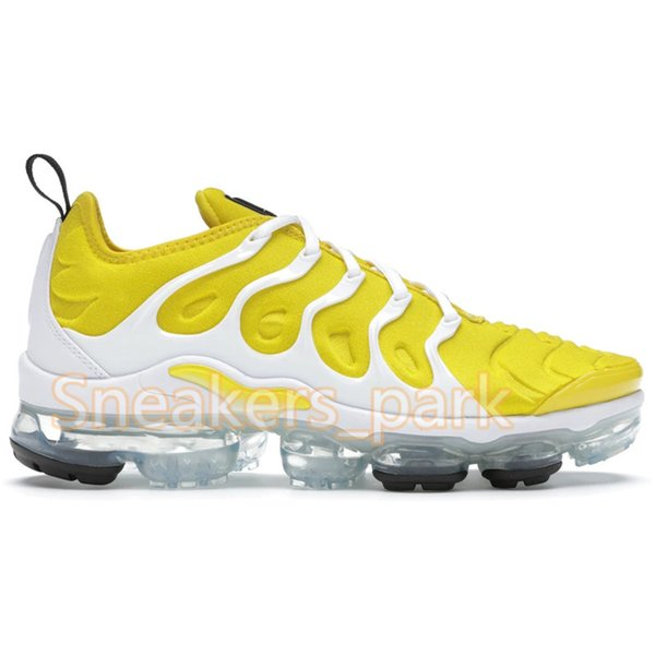 # 13- velocidade amarela branca