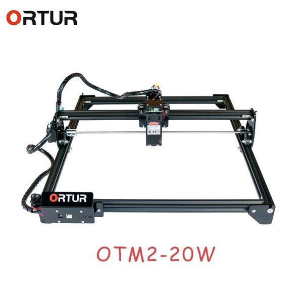 Çin OTM2-20W