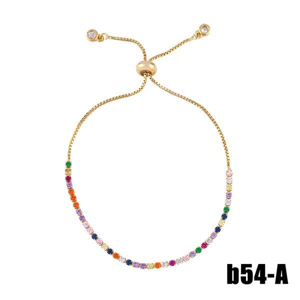 brt-b54-A