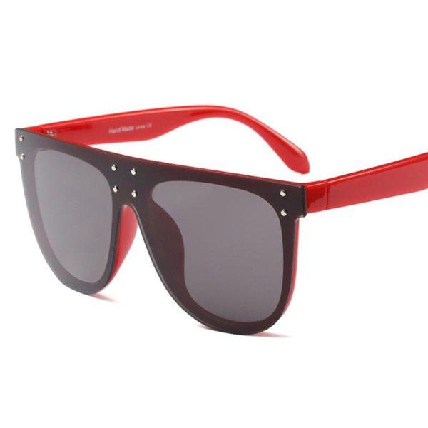 5 lunettes de soleil