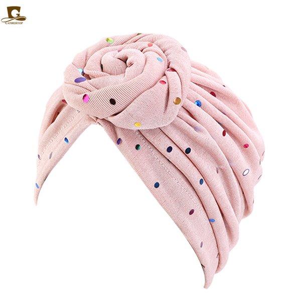 Shell розовый