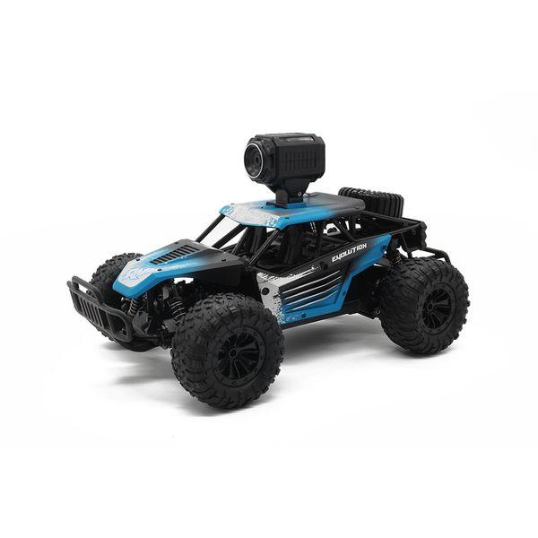 Blue 480P