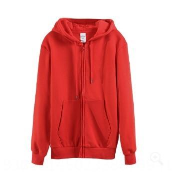 Rojo-XL