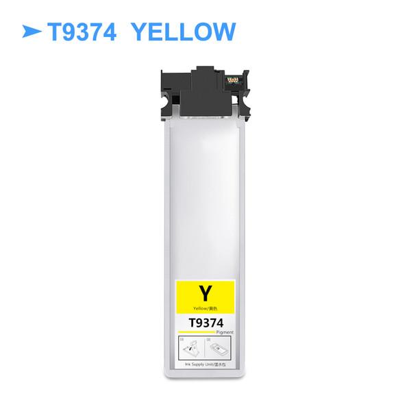 T9374-Yellow