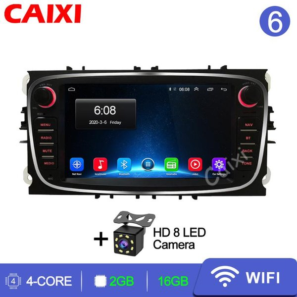 China B-Mondeo-216-UI3-CAM Quad Core