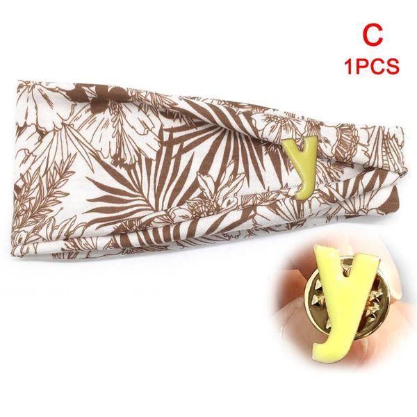 C 1 PCS
