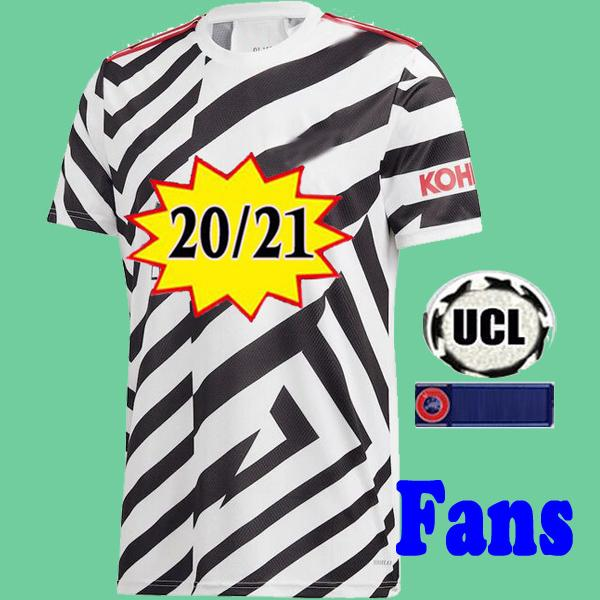 20 21 Terza 2 patch