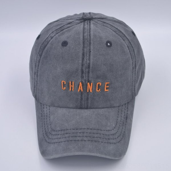 Chance-gris oscuro-ajustable