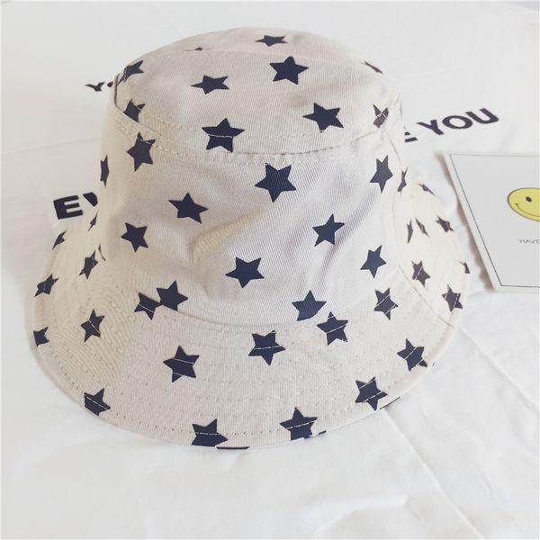 خمس نجوم م 52
