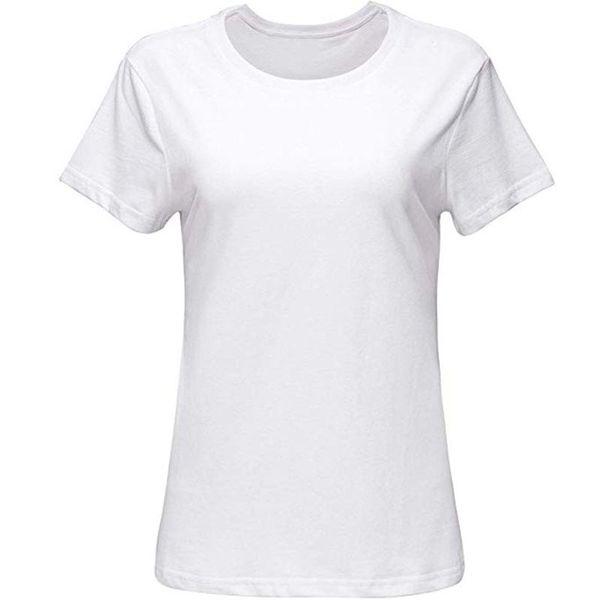 mulheres em branco