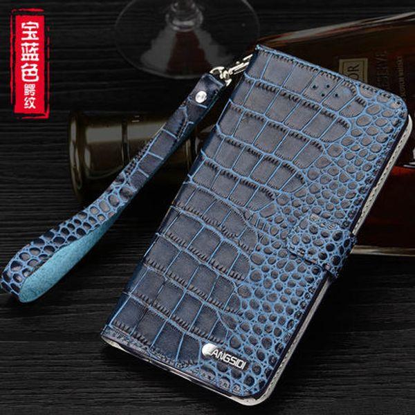 Blue-Iphone 12 Pro