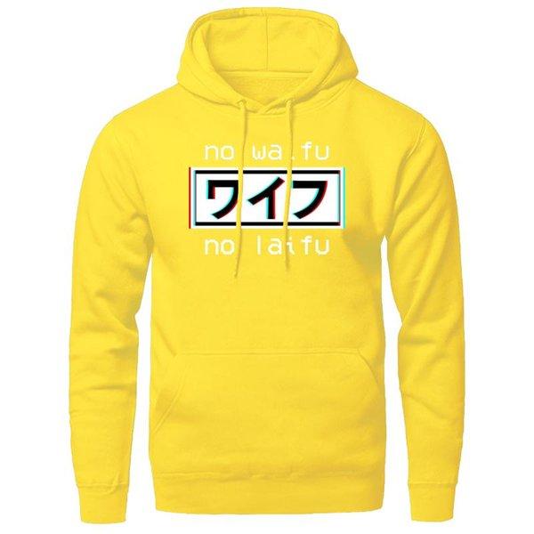 amarillo 6
