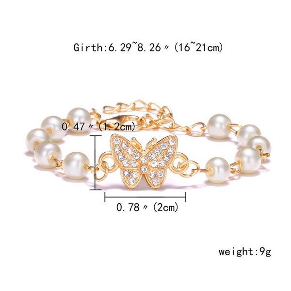 Butterfly-16-21cm