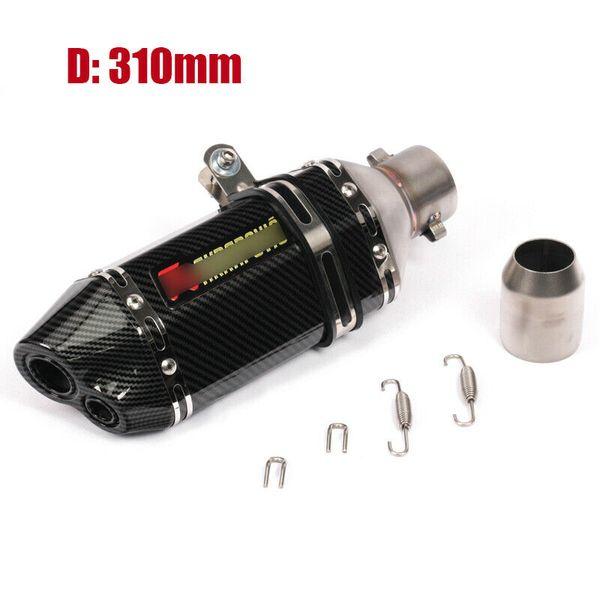 D 38-51mm