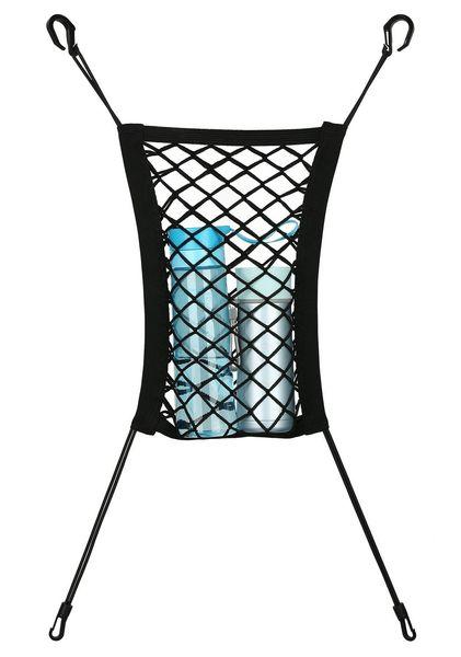 Seat Net 1PCS