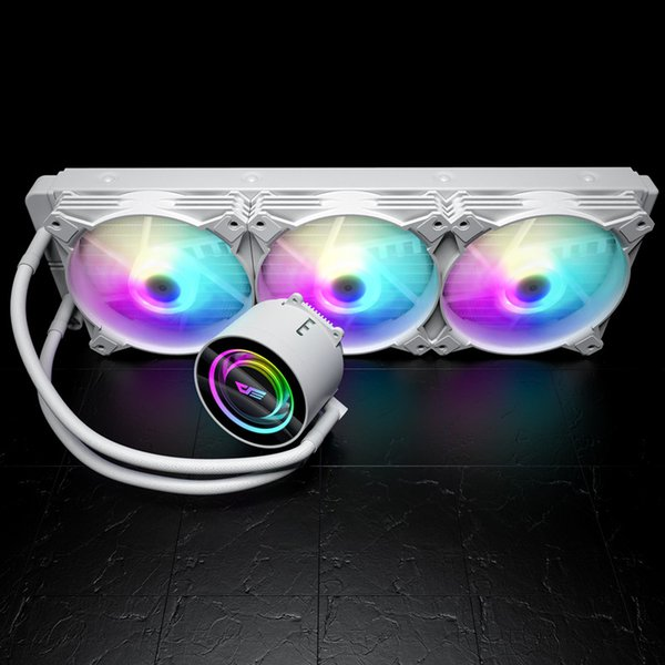 DX360 white