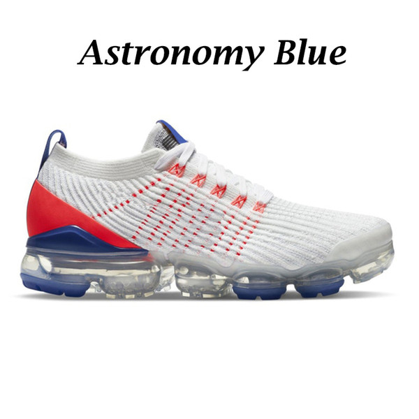 astronomia azul