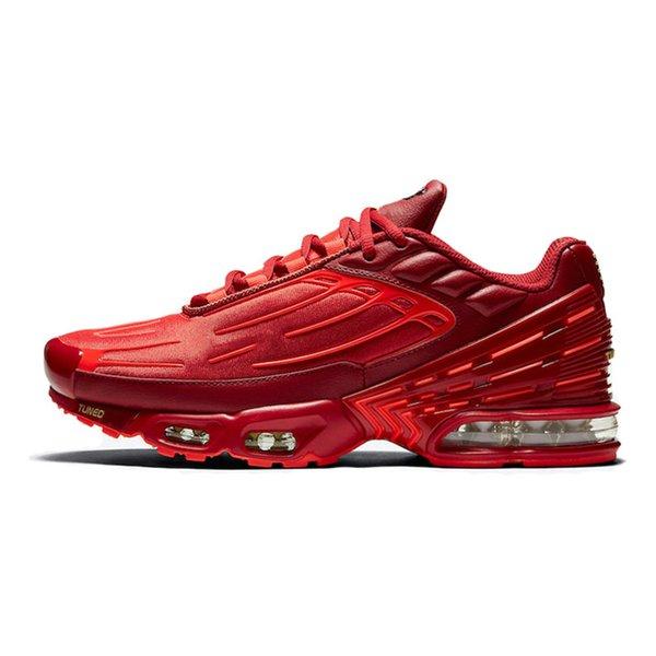 Crimson Kırmızı 40-45