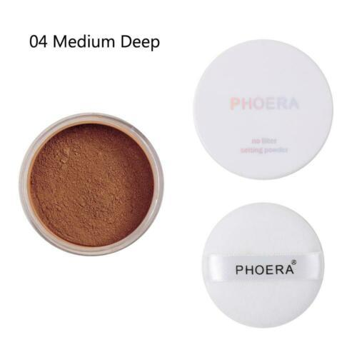 04 Medium Deep