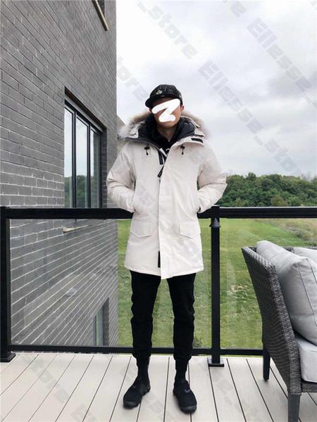 17-white-LF