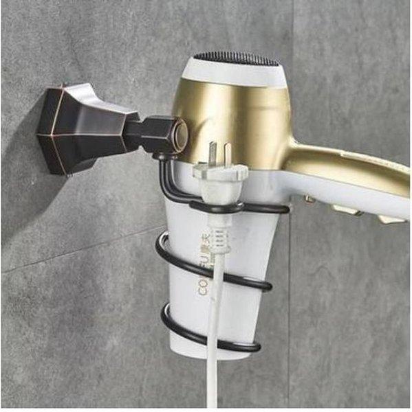 saç saç kurutma makinası