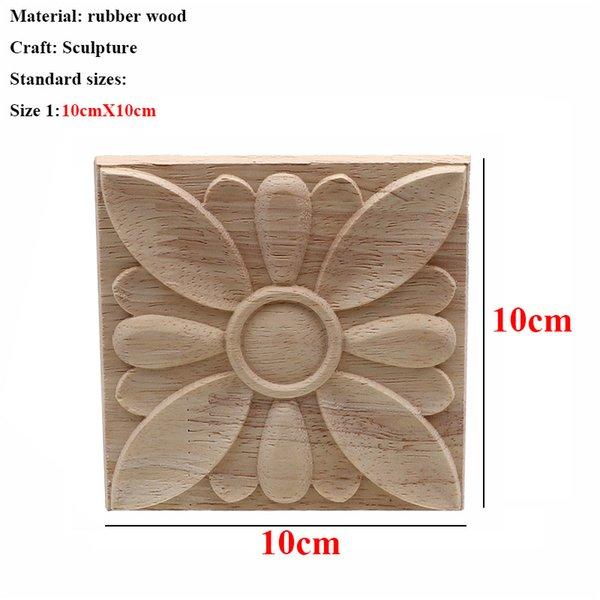 10cmX10cm3