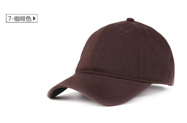 Brown-l (60-65cm) regolabile