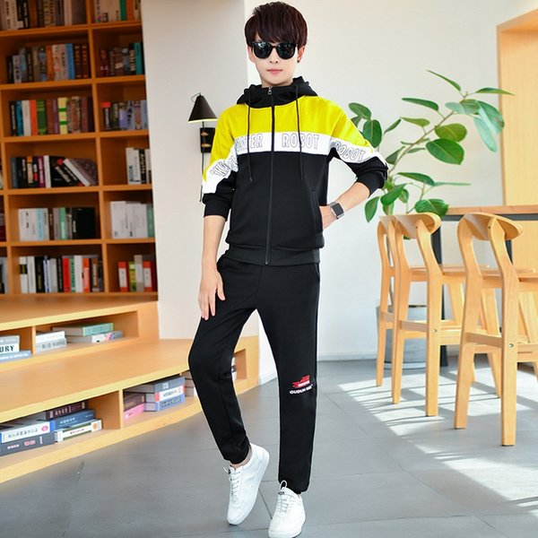 632 черное пальто + брюки 3-х размер Recomme