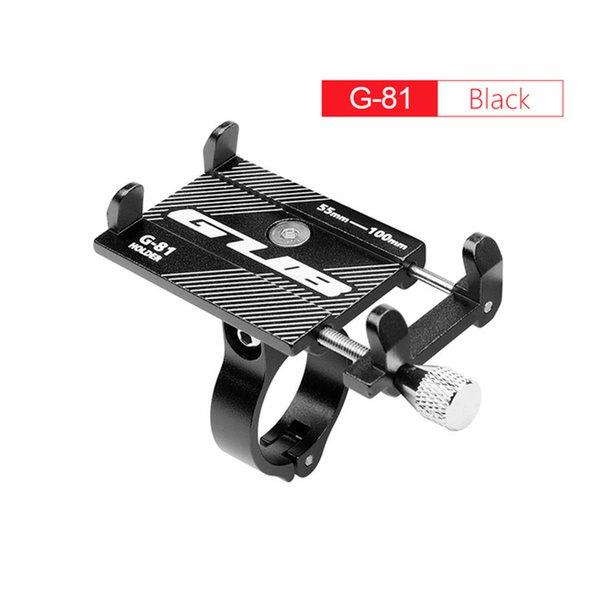 G81-Black