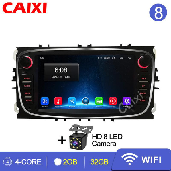 China B-Mondeo-32-UI3-CAM Quad Core None