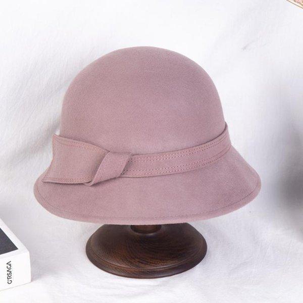 Feijão-de-rosa