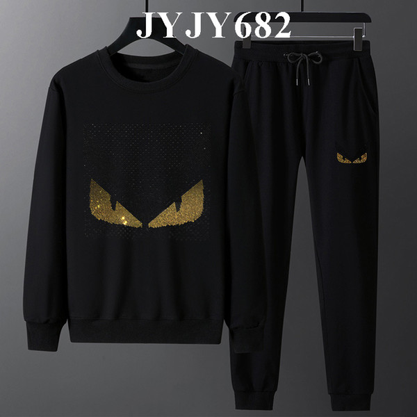 JYJY682