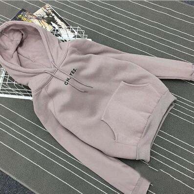 Light Purple Hoodies