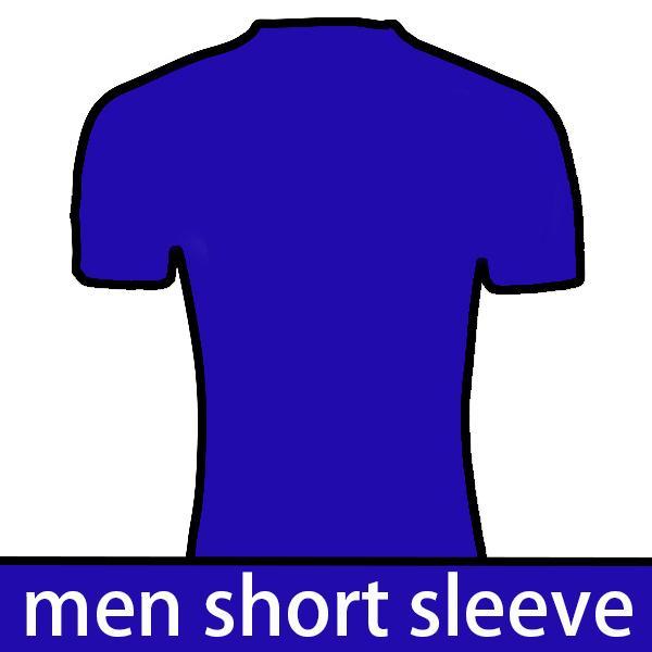 hombres thai jerseys