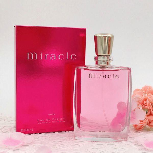 flor del milagro