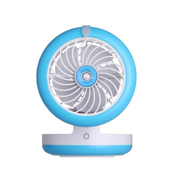 Cooling Spray Mini Fan Humidifier Portable Student Holding Small Fan Charging Usb Large Capacity Battery Fans Home Appliances Cheap Fans.We offer the best wholesale price, quality guarantee, professional e-business service and fast shipping . You will be satisfied with the shopping experience in our store. Look for long term businss with you.