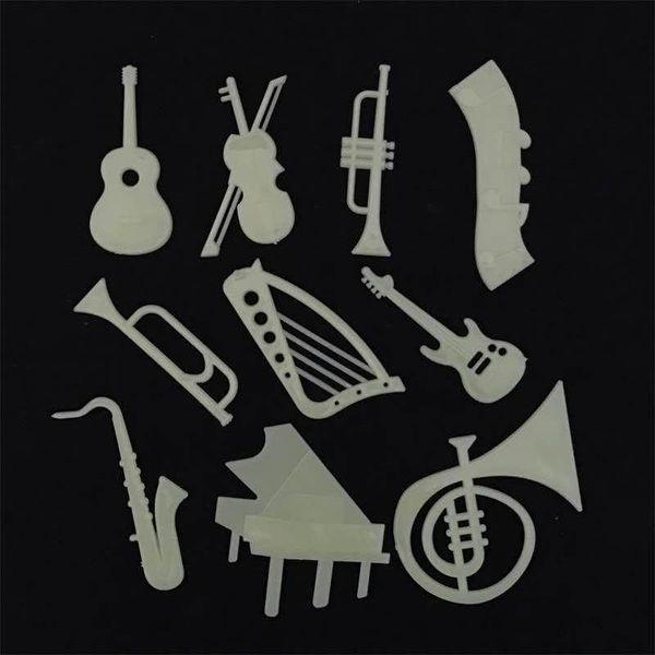 strumento