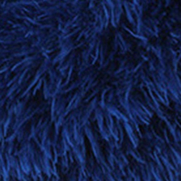 Safira Azul 175X20cm