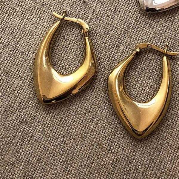 un par de Oro-color2