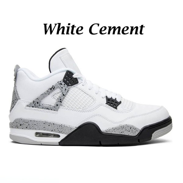 Cimento Branco