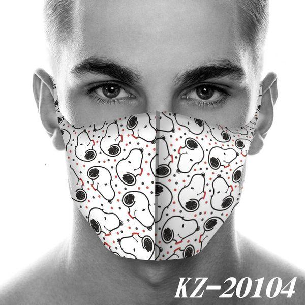 KZ-20104-One Size