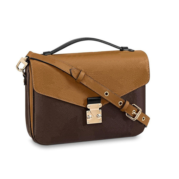 top popular Handbags Crossbody Bag Messenger Bag Women Tote Handbag Cross Body Bag Purses Bags Leather Clutch Backpack Wallet Fashion Fannypack 862 2021