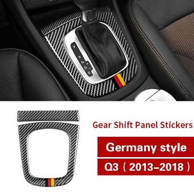 Germany style