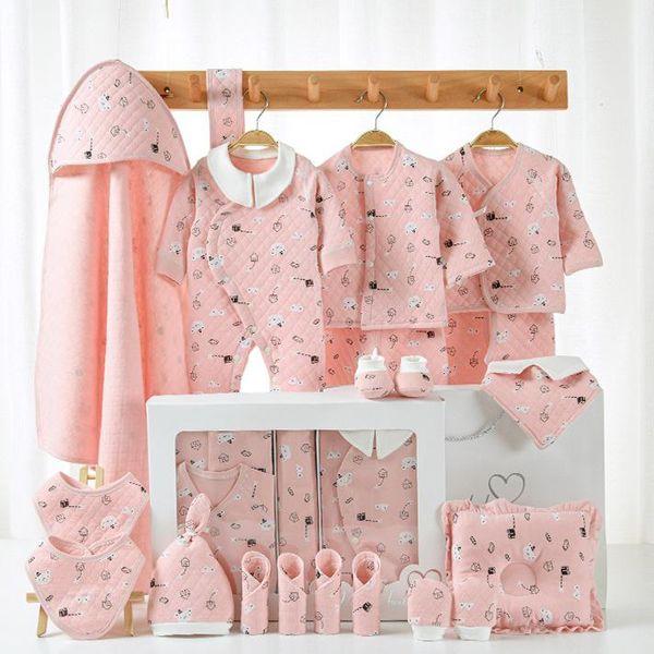 толстый розовый-20шт