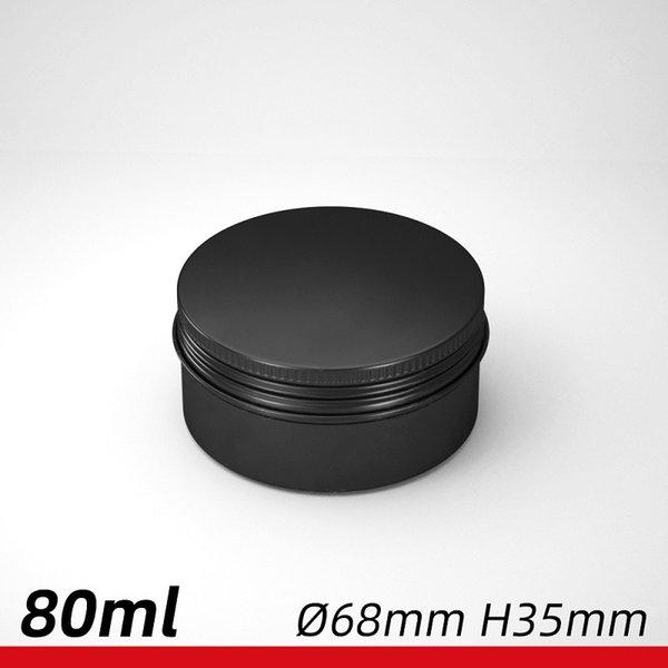 80ml 68mm x 35 milímetros