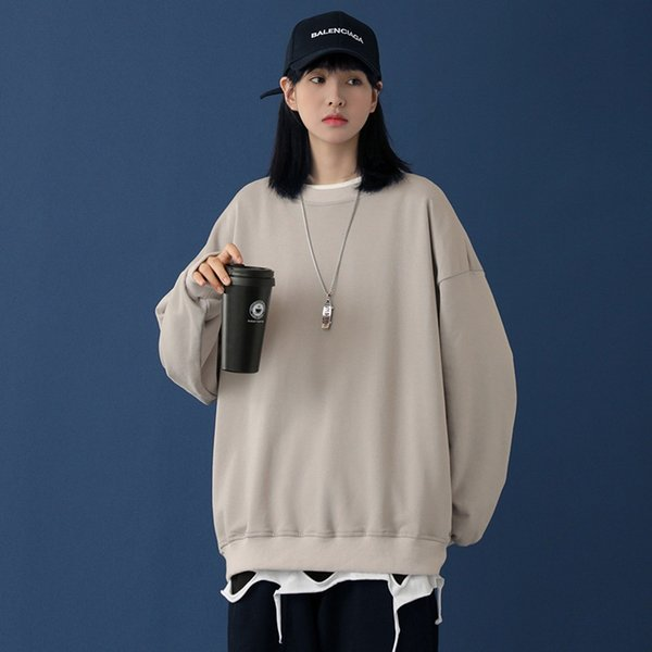 Wy012 Light Gray-XXXL