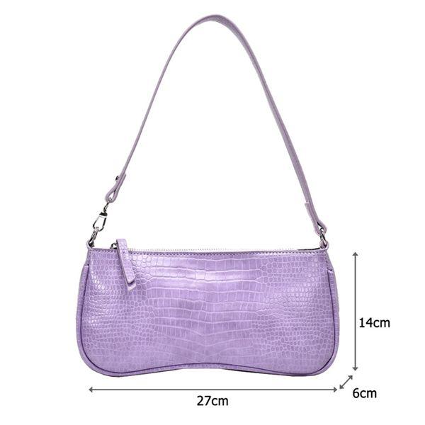 Фиолетовый Pu-4